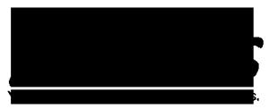 PicPads Logo